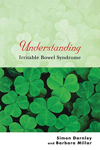 9780470844960: Understanding Irritable Bowel Syndrome