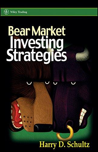 9780470847022: Bear Market Investing Strategies