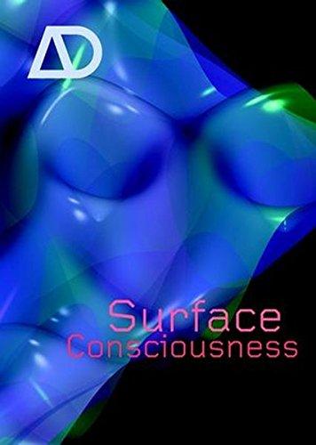 9780470848432: Surface Consciousness