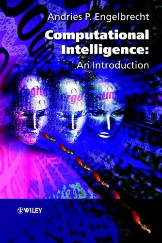 9780470848708: Computational Intelligence: An Introduction