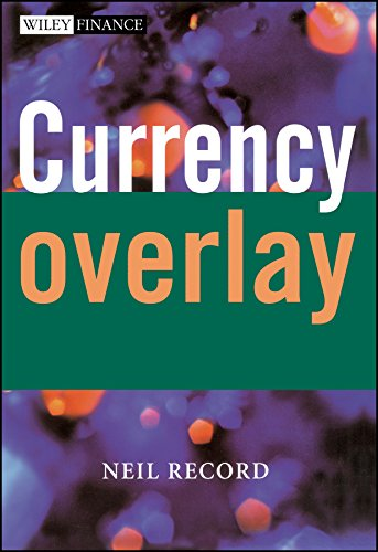 Currency Overlay (Hardback): Neil Record