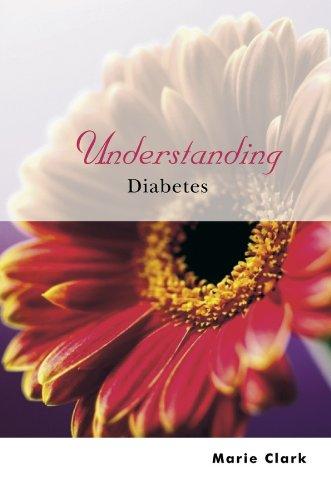 9780470850343: Understanding Diabetes (Understanding Illness & Health)