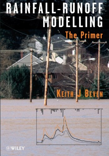 9780470866719: Rainfall - Runoff Modelling: The Primer