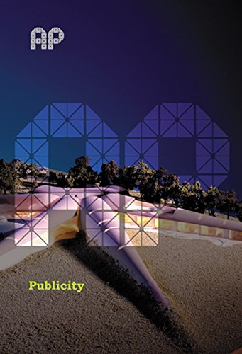 9780470866900: Is it all About Image?: How PR works in Architecture