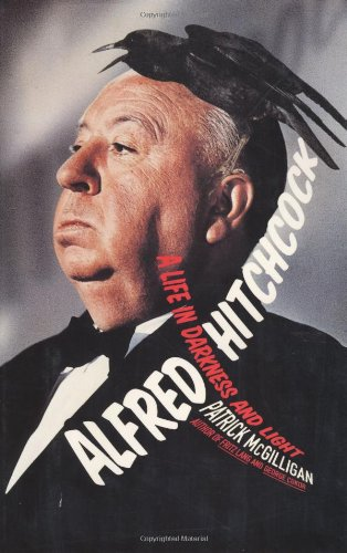 9780470869727: Alfred Hitchcock: A Life in Darkness and Light