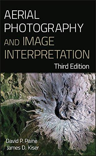 9780470879382: Aerial Photography and Image Interpretation
