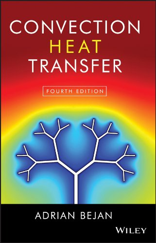 9780470900376: Convection Heat Transfer