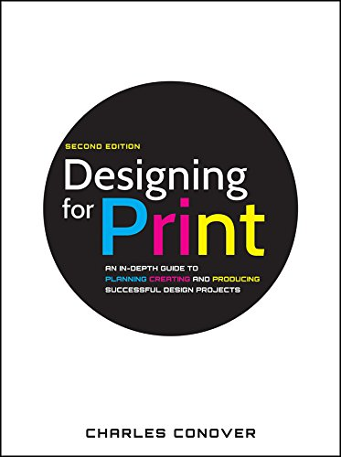 9780470905975: Designing for Print