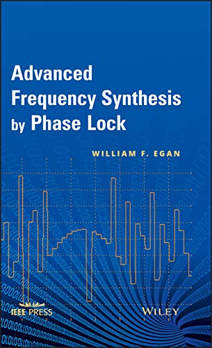 9780470915660: Advanced Frequency Synthesis By Phase Lock