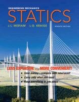 9780470917879: Engineering Mechanics: Statics