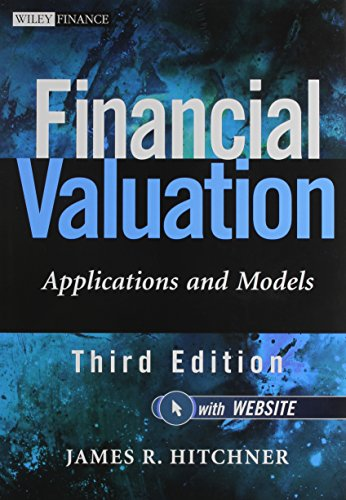 9780470935019: Cost of Capital , Fourth Edition and Financial Valuation, Third Edition Set