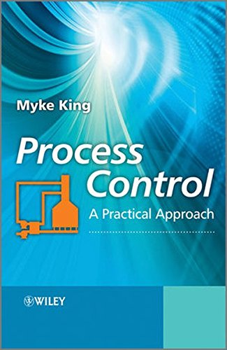 9780470975879: Process Control: A Practical Approach