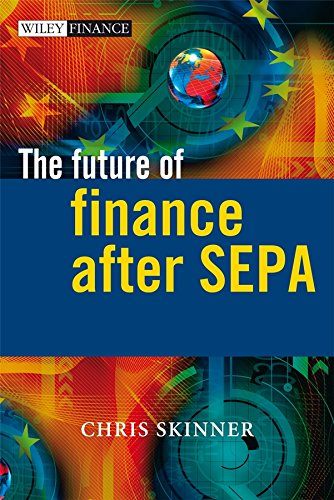 9780470987827: The Future of Finance after SEPA