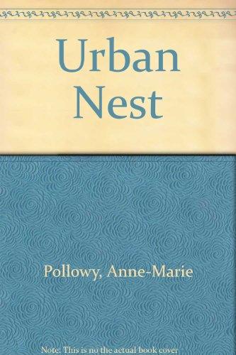 9780470990377: Urban Nest