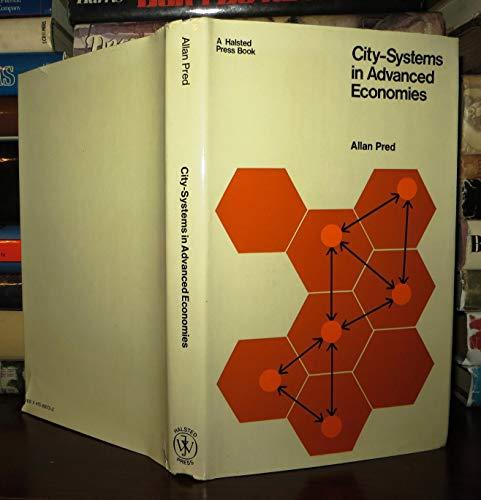 9780470990735: Pred Economies