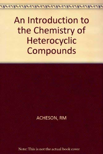 Shop Chemistry Books And Collectibles Abebooks J Hood Booksell