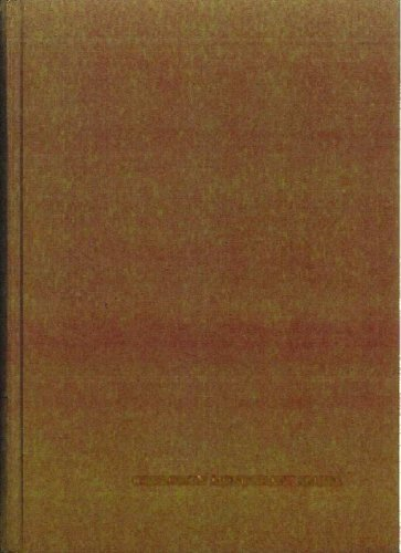 9780471009856: Handbook on Corrosion Testing and Evaluation (The corrosion monograph series)