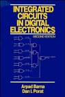 9780471011453: Integrated Circuits in Digital Electronics, 2nd Edition