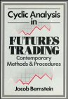 9780471011859: Cyclic Analysis in Futures Trading: Systems, Methods and Procedures