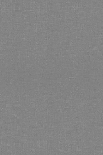 9780471013211: Think Before You Speak: A Complete Guide to Strategic Negotiation