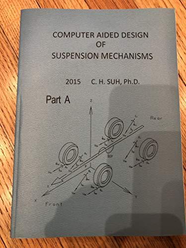 9780471014614: Kinematics and Mechanisms Design