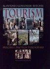 9780471015574: Tourism: Principles, Practices, Philosophies