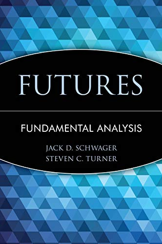 9780471020561: Futures: Fundamental Analysis (Wiley Finance)