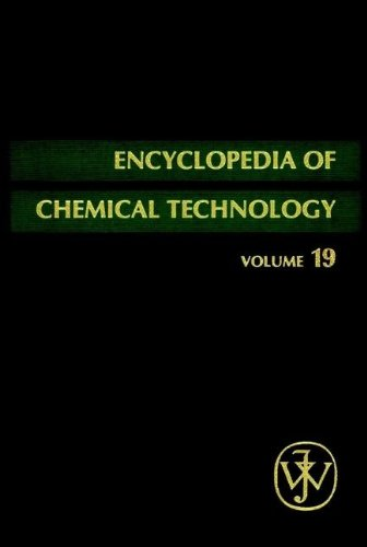 Powder Coating to Recycling (Rubber), Volume 19,: R. E. Kirk