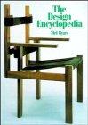 9780471024552: The Design Encyclopedia