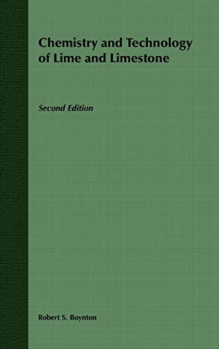 9780471027713: Line and Limestone 2e (Information & Resources Series)