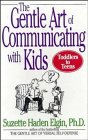 9780471039730: The Gentle Art of Communicating with Kids