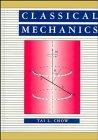 9780471043652: Classical Mechanics (Pt.1)