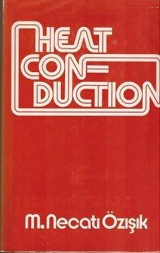 9780471054818: Heat Conduction