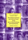 International Accounting and Multinational Enterprises: Jeffrey S. Arpan~L.H.
