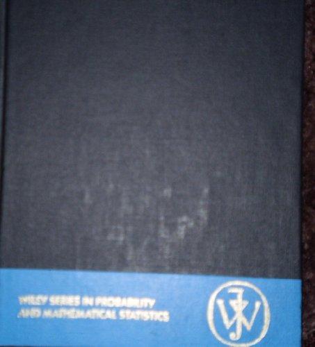 Theory of Point Estimation (Probability & Mathematical Statistics): E. L. Lehmann