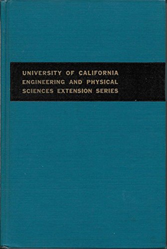 Applied Combinatorial Mathematics: Beckenbach, Edwin F., editor