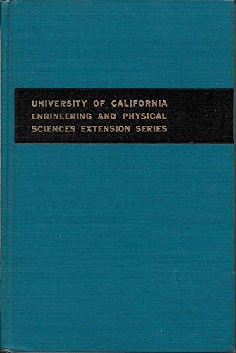 9780471061250: Applied Combinatorial Mathematics