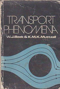 9780471061748: Transport Phenomena
