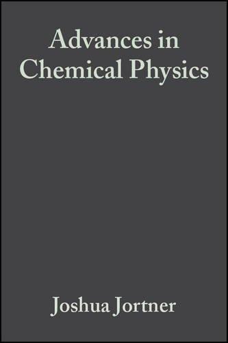 Photoselective Chemistry, Part 2 (Advances in Chemical: Joshua Jortner, Raphael