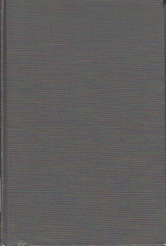 Fluidic Systems Design: Belsterling, Charles A.