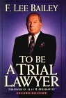9780471072560: To Be a Trial Lawyer