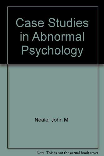 Abnormal Psychology Concepts of normality    ppt video online
