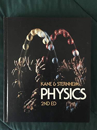 9780471083238: Physics