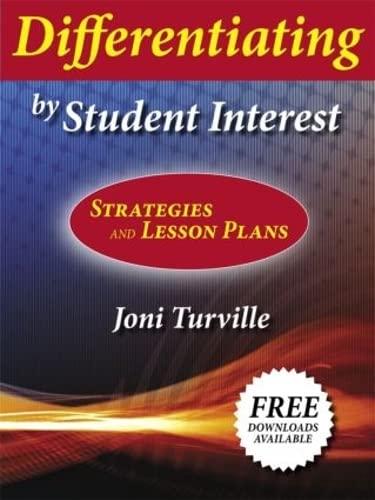 9780471085126: ASP.NET at Work: Building 10 Enterprise Projects
