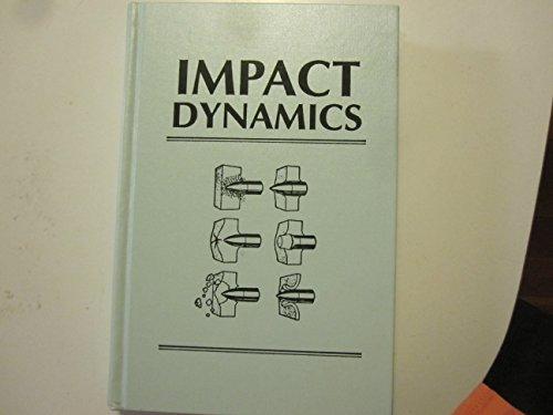 9780471086772: Impact Dynamics