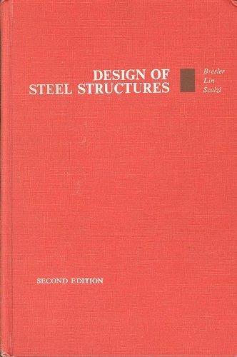 9780471102977: Design of Steel Structures