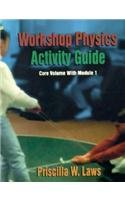 Workshop Physics Activity Guide