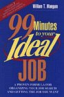 99 Minutes to Your Ideal Job