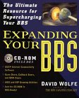 Expanding Your BBS