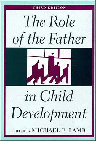 "the role of the father in The role of father in the family ""children, obey your parents in the lord, for  this is right ""honor your father and mother"" (this is the first commandment with a."